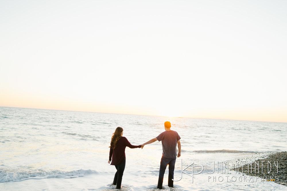 san-clemente-engagement-photos-22.JPG