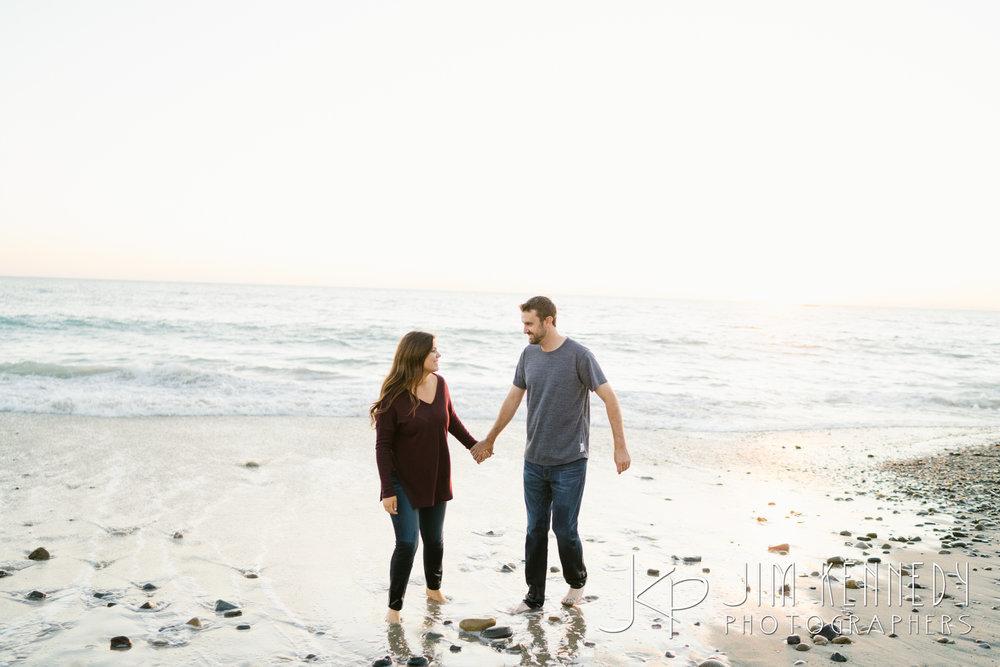 san-clemente-engagement-photos-23.JPG