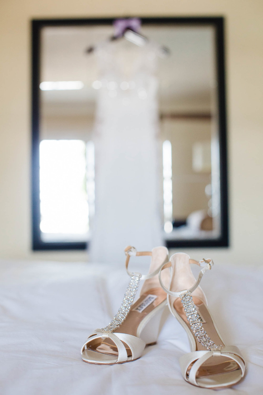 laguna-cliffs-marriott-wedding_002.JPG