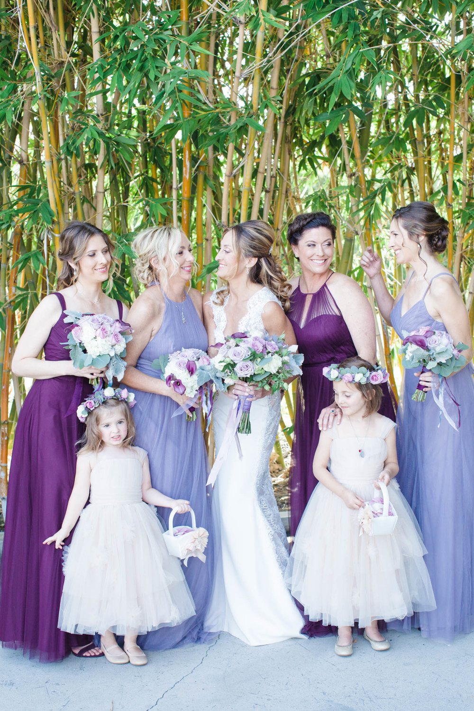 laguna-cliffs-marriott-wedding_034.JPG