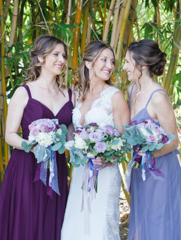 laguna-cliffs-marriott-wedding_038.JPG