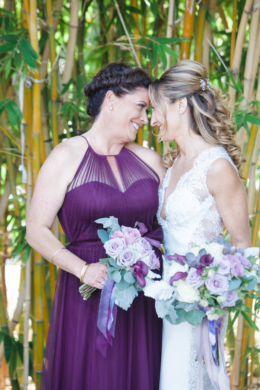 laguna-cliffs-marriott-wedding_039.JPG