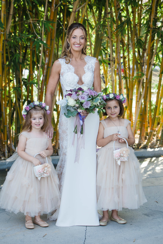 laguna-cliffs-marriott-wedding_040.JPG