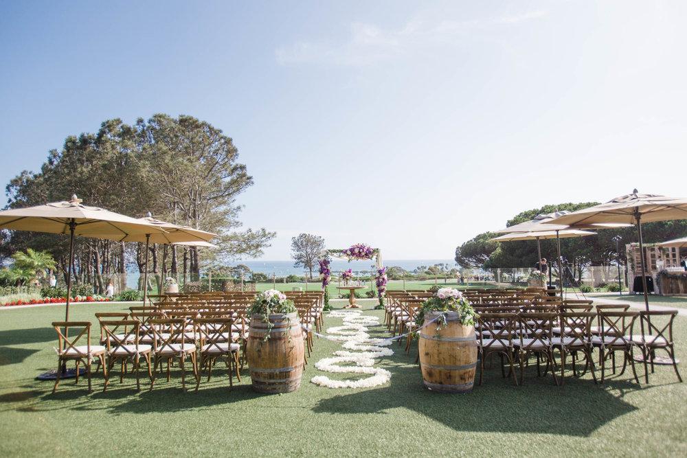 laguna-cliffs-marriott-wedding_042.JPG