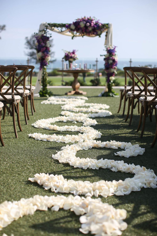 laguna-cliffs-marriott-wedding_044.JPG