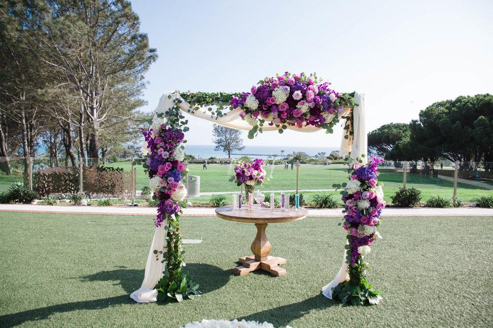 laguna-cliffs-marriott-wedding_043.JPG