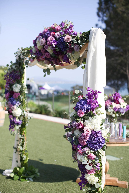 laguna-cliffs-marriott-wedding_045.JPG