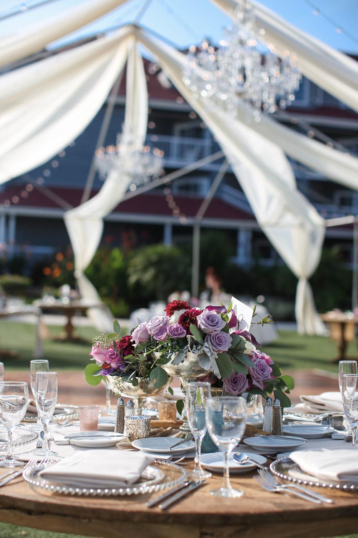 laguna-cliffs-marriott-wedding_048.JPG
