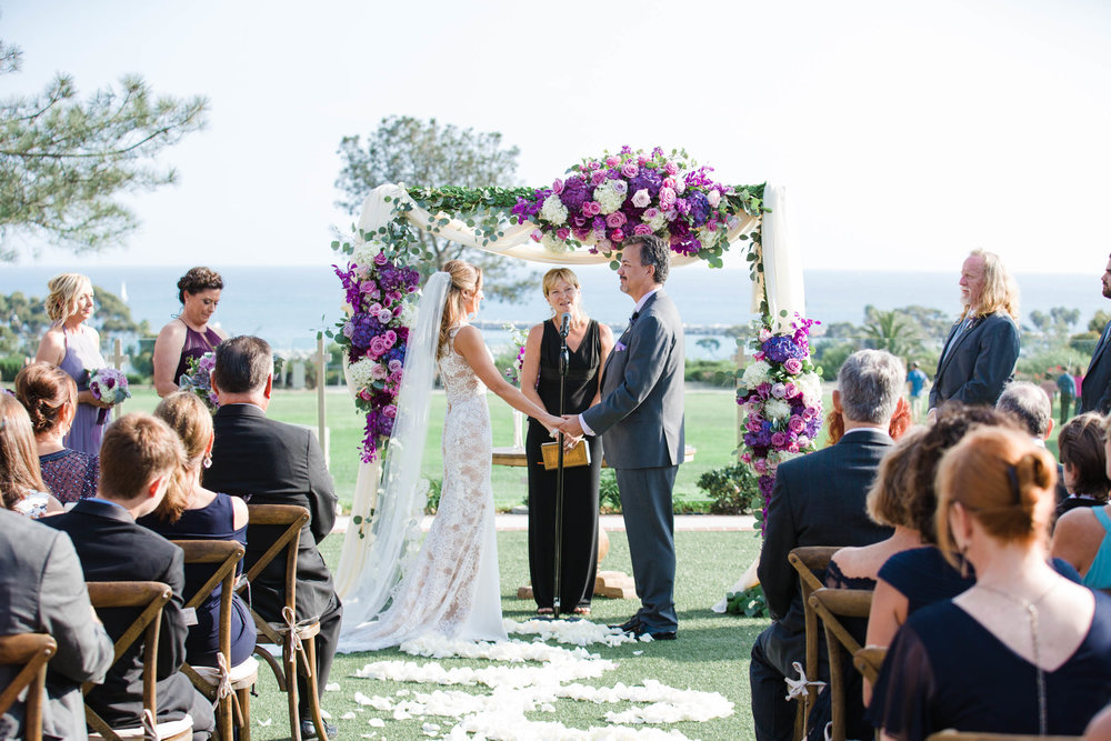 laguna-cliffs-marriott-wedding_057.JPG