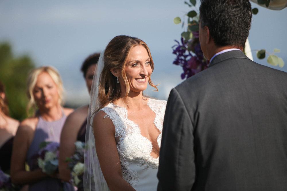 laguna-cliffs-marriott-wedding_059.JPG
