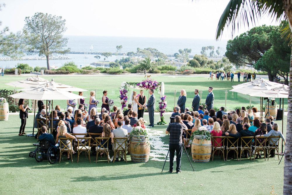 laguna-cliffs-marriott-wedding_058.JPG