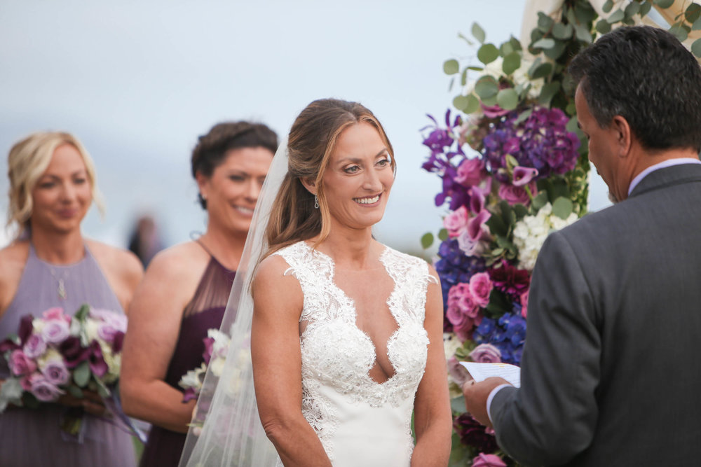 laguna-cliffs-marriott-wedding_065.JPG