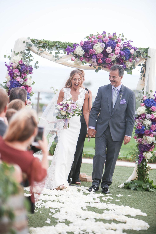 laguna-cliffs-marriott-wedding_067.JPG