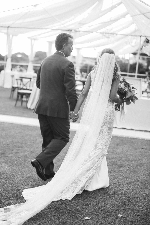 laguna-cliffs-marriott-wedding_069.JPG
