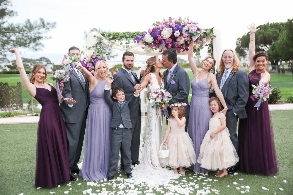 laguna-cliffs-marriott-wedding_077.JPG