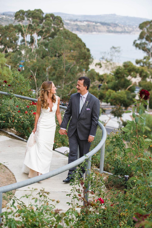 laguna-cliffs-marriott-wedding_083.JPG