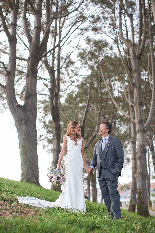 laguna-cliffs-marriott-wedding_084.JPG