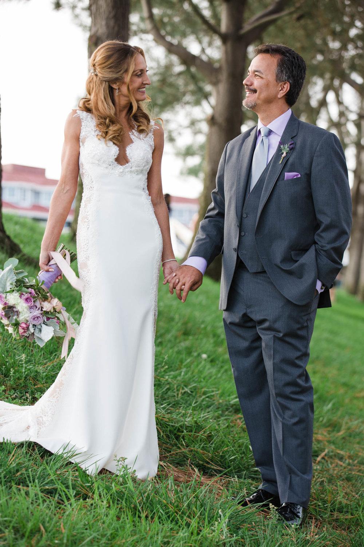 laguna-cliffs-marriott-wedding_085.JPG