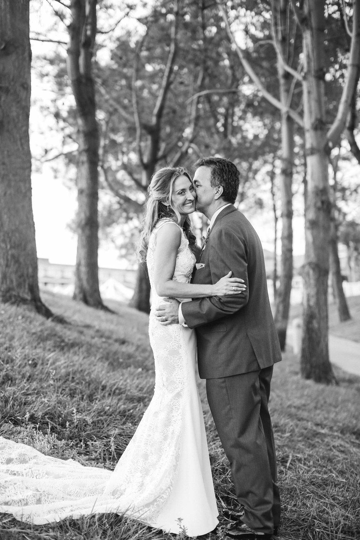 laguna-cliffs-marriott-wedding_087.JPG