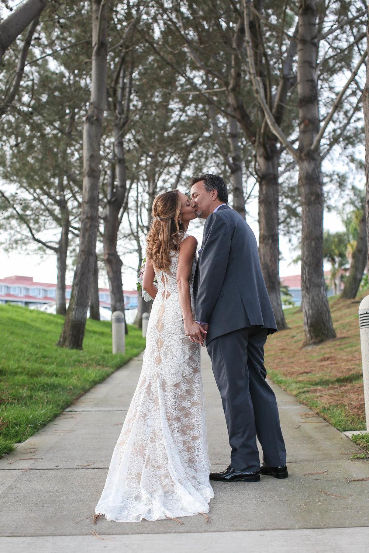 laguna-cliffs-marriott-wedding_090.JPG