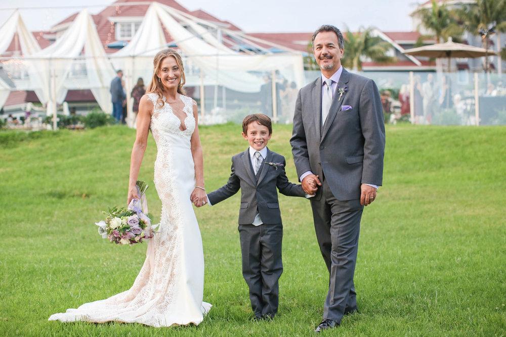 laguna-cliffs-marriott-wedding_092.JPG