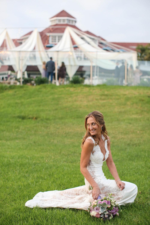 laguna-cliffs-marriott-wedding_094.JPG