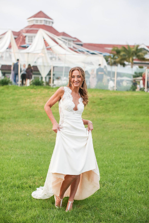 laguna-cliffs-marriott-wedding_095.JPG