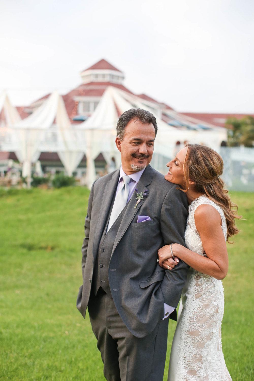 laguna-cliffs-marriott-wedding_097.JPG