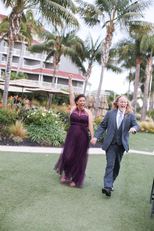 laguna-cliffs-marriott-wedding_098.JPG