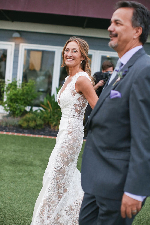laguna-cliffs-marriott-wedding_100.JPG
