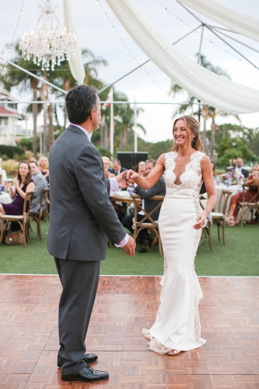 laguna-cliffs-marriott-wedding_102.JPG