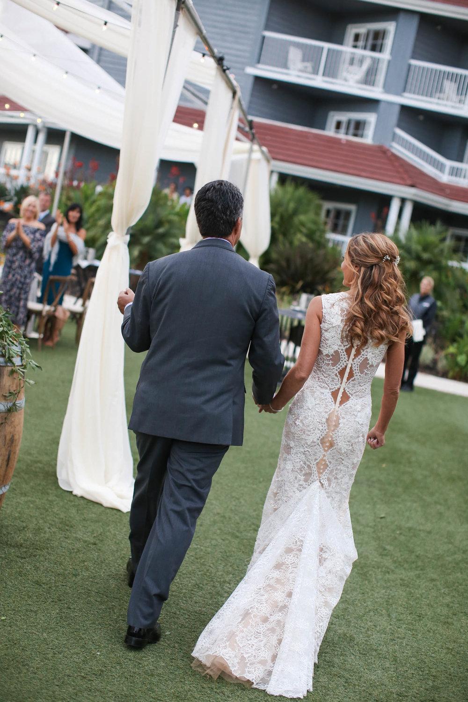 laguna-cliffs-marriott-wedding_101.JPG
