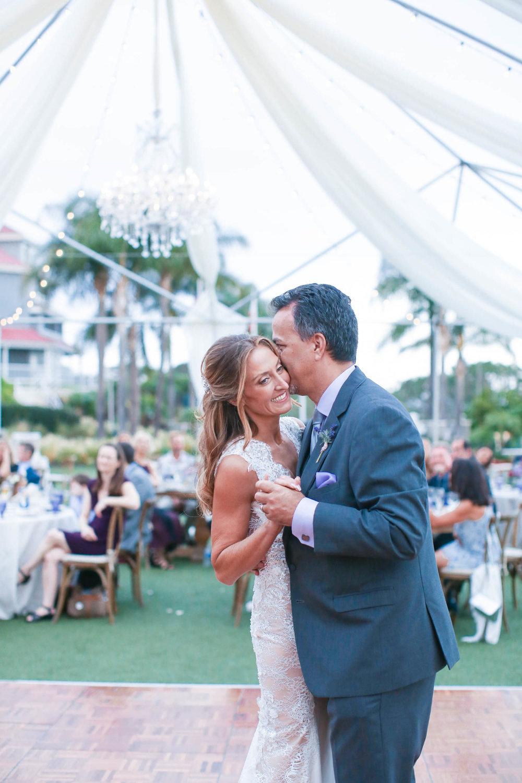 laguna-cliffs-marriott-wedding_103.JPG