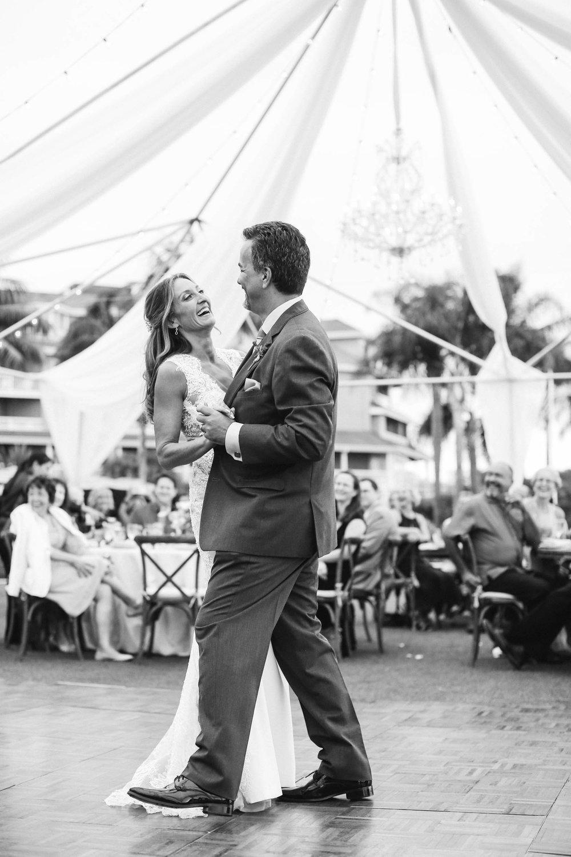 laguna-cliffs-marriott-wedding_104.JPG
