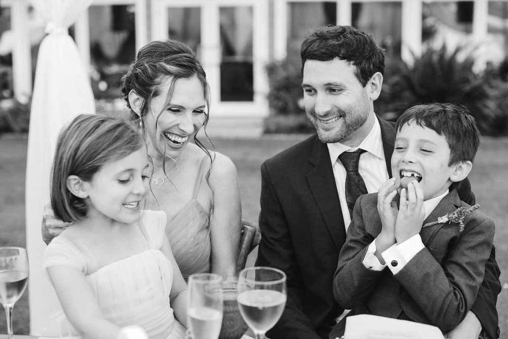 laguna-cliffs-marriott-wedding_105.JPG
