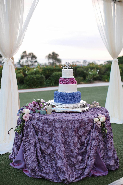 laguna-cliffs-marriott-wedding_106.JPG