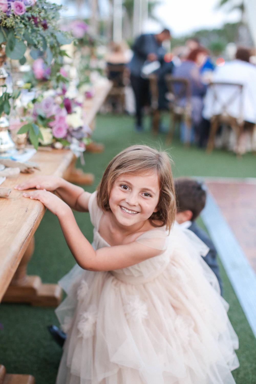 laguna-cliffs-marriott-wedding_108.JPG