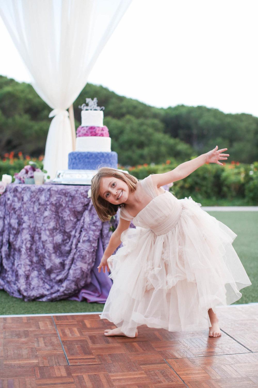 laguna-cliffs-marriott-wedding_112.JPG