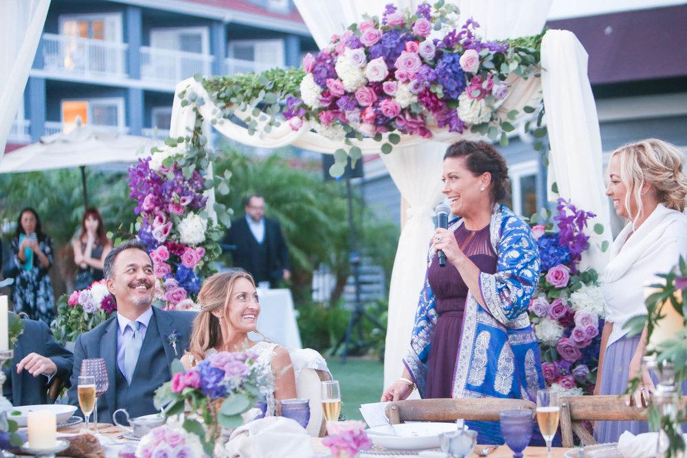 laguna-cliffs-marriott-wedding_113.JPG