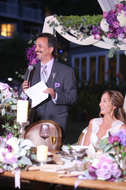 laguna-cliffs-marriott-wedding_118.JPG