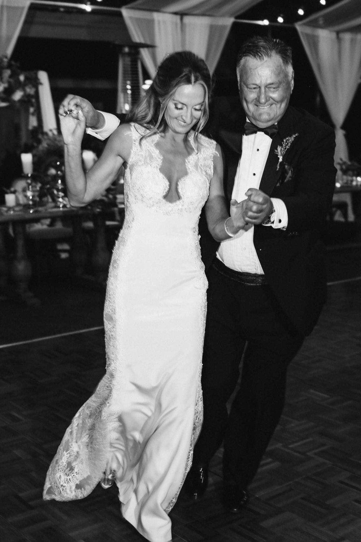 laguna-cliffs-marriott-wedding_121.JPG