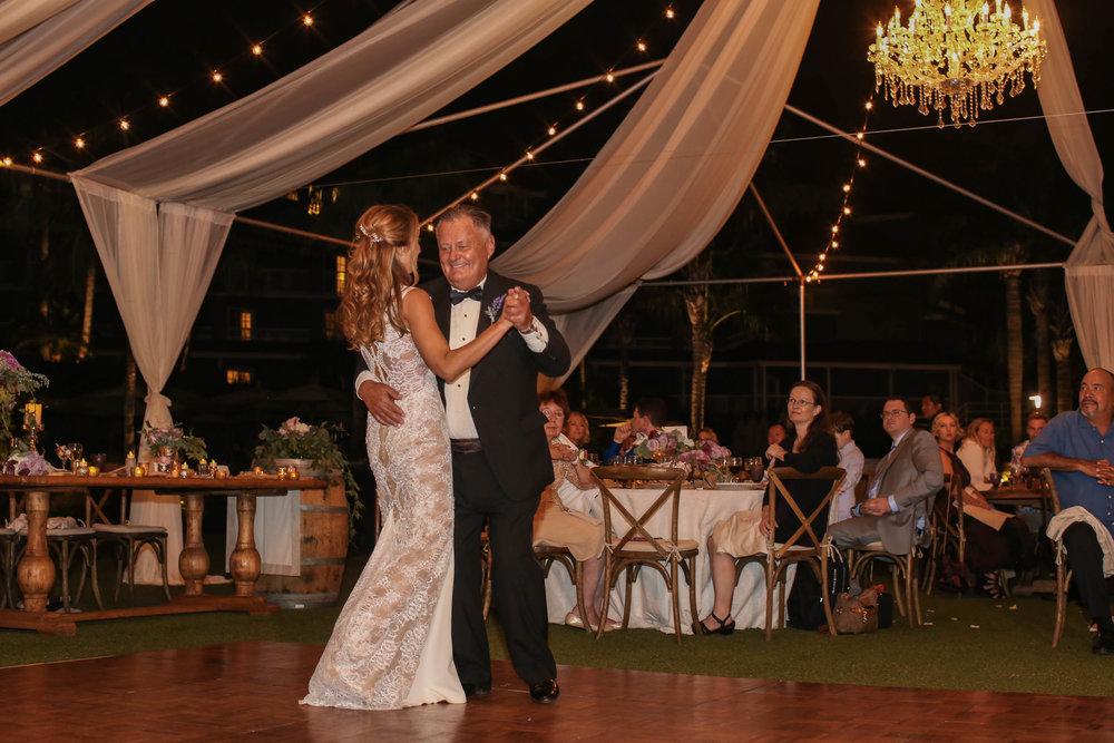 laguna-cliffs-marriott-wedding_123.JPG