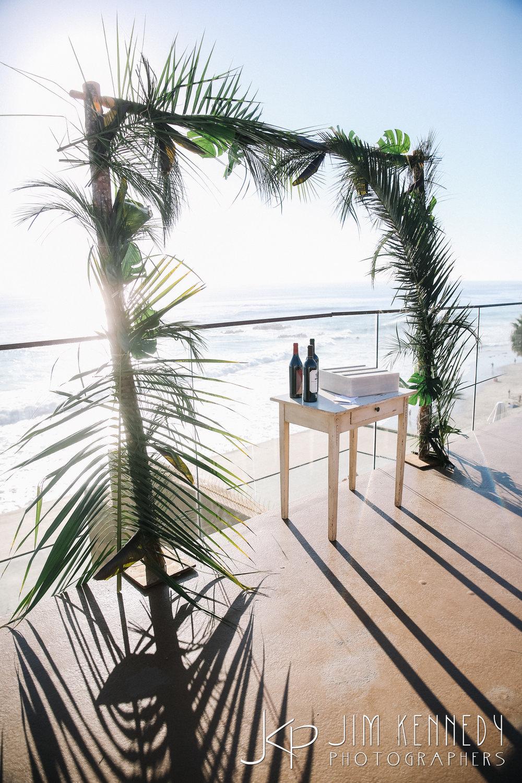 surf_sand_resort-2388.jpg