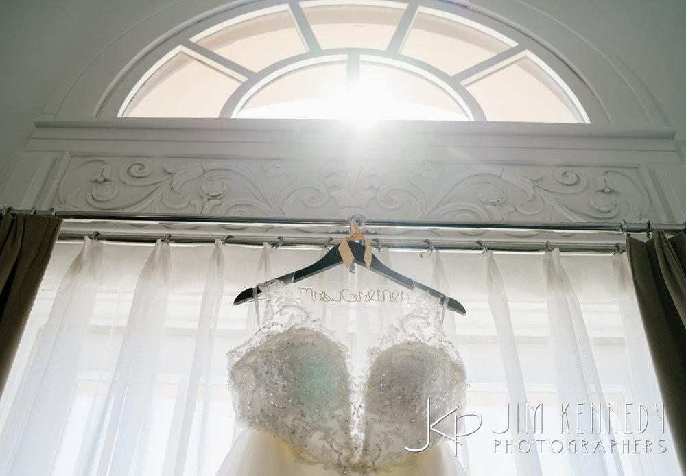 us-grant-wedding-003.JPG