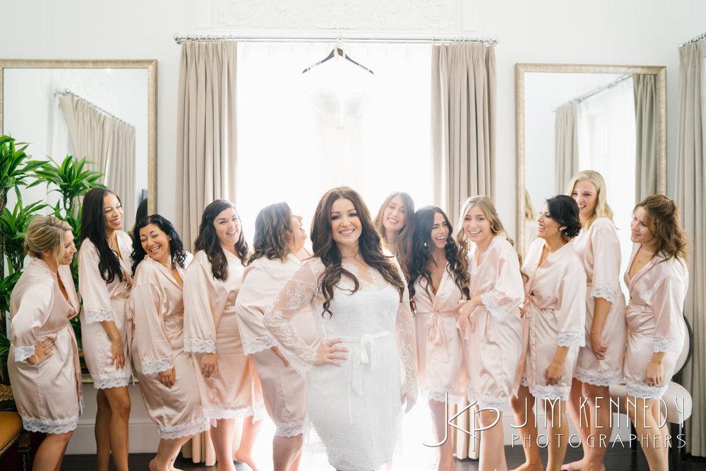 us-grant-wedding-004.JPG