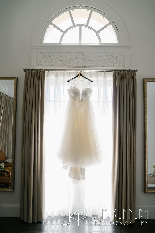us-grant-wedding-006.JPG