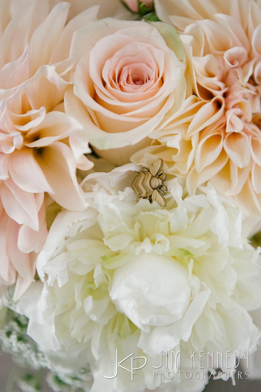 us-grant-wedding-011.JPG