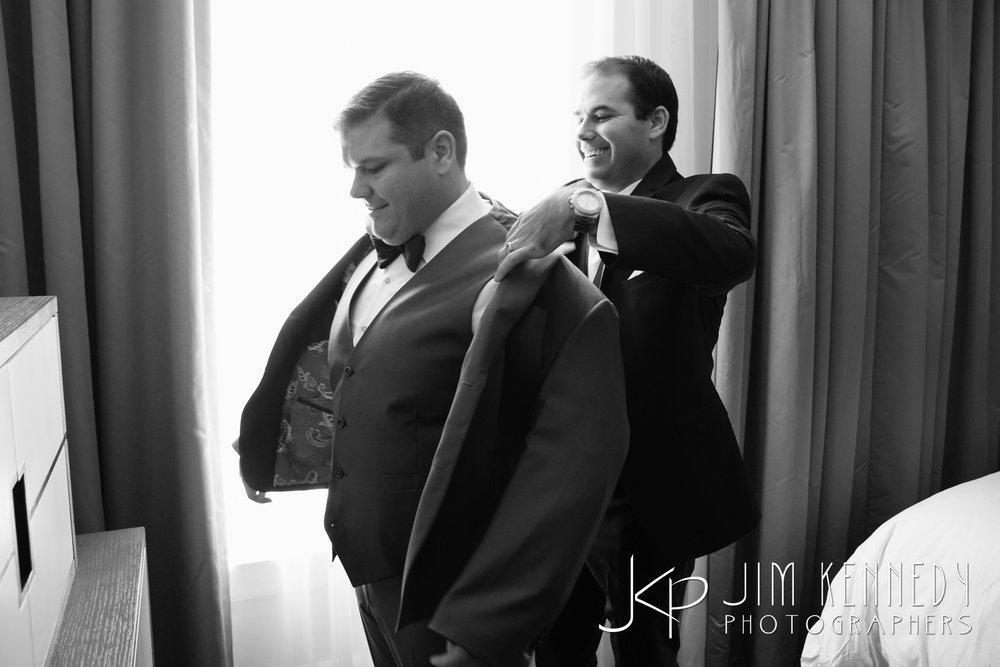 us-grant-wedding-018.JPG