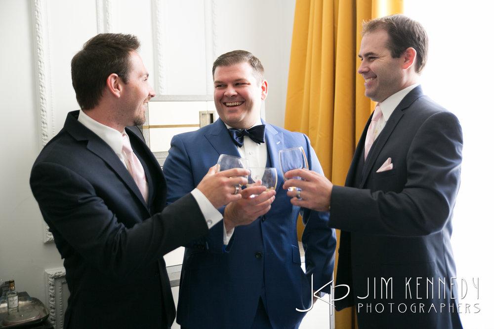 us-grant-wedding-019.JPG