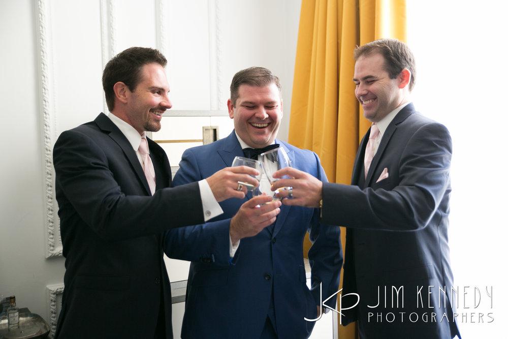 us-grant-wedding-020.JPG